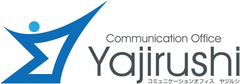 yajirushi.B.01